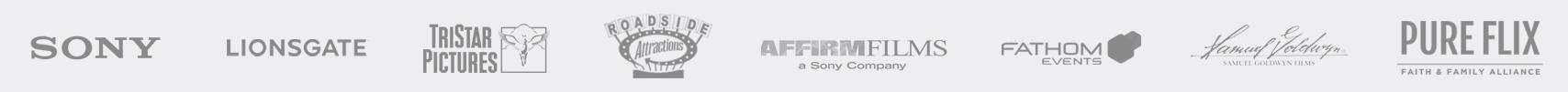 Provident Films Partners